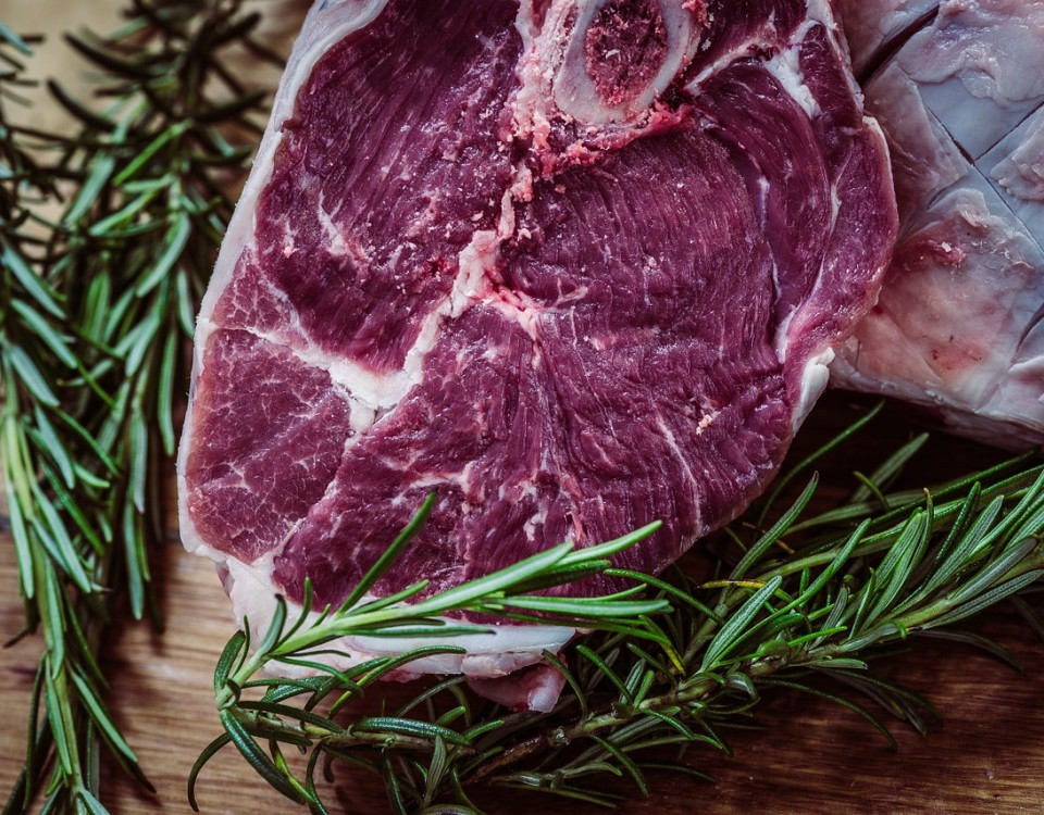 steak-1081819_1280