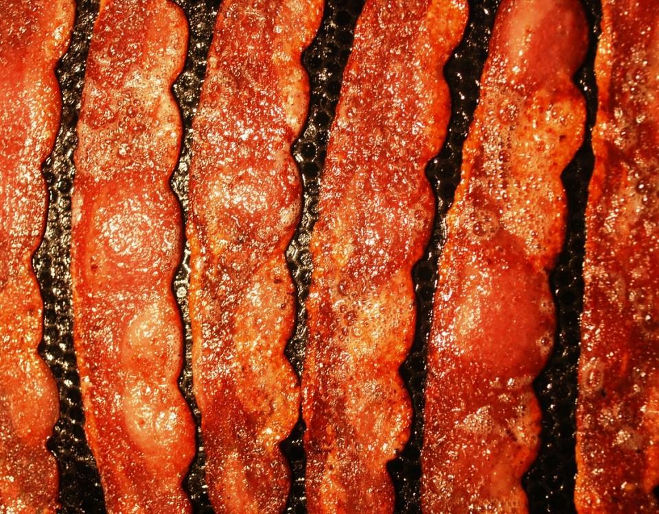 bacon-283096_1280