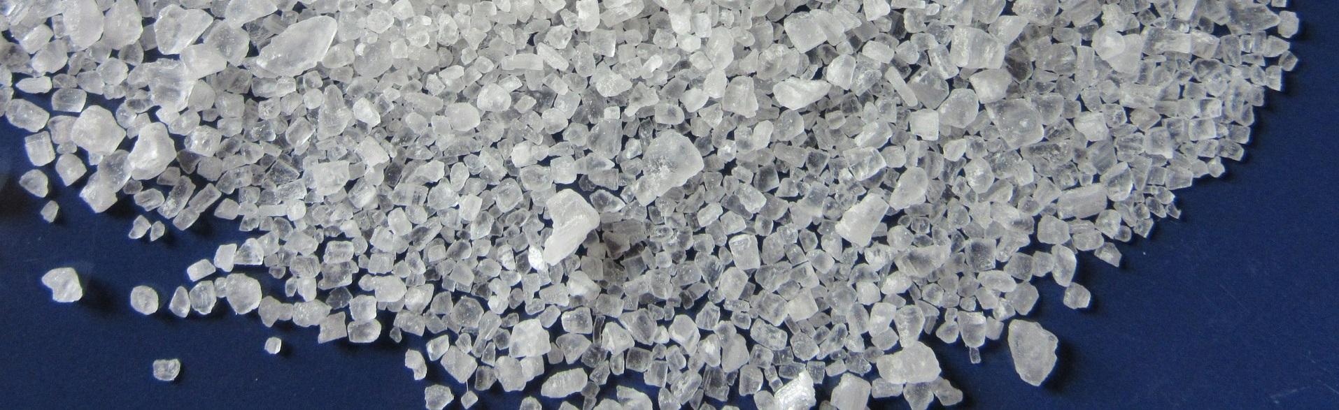 salt-602215_1920