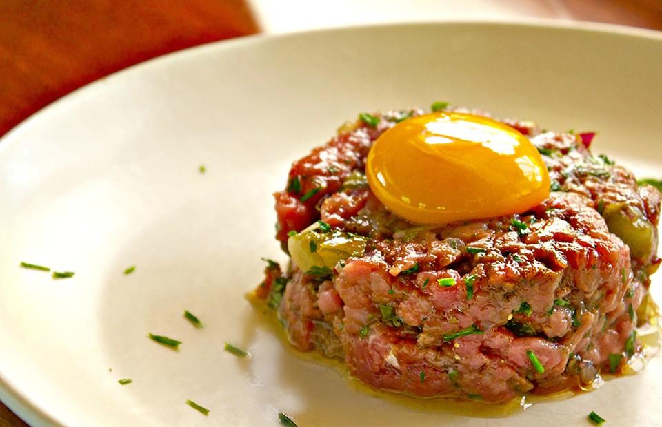 steak-tartar31