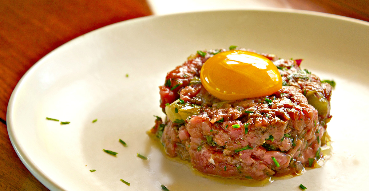 steak-tartar31