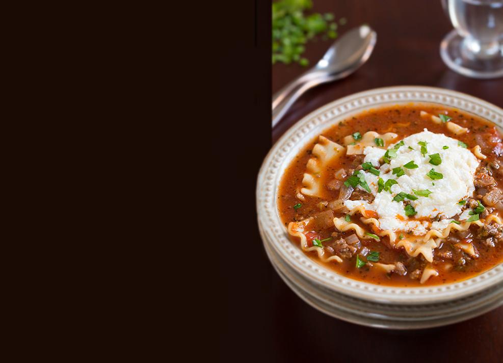lasagna-soup4+srgb.