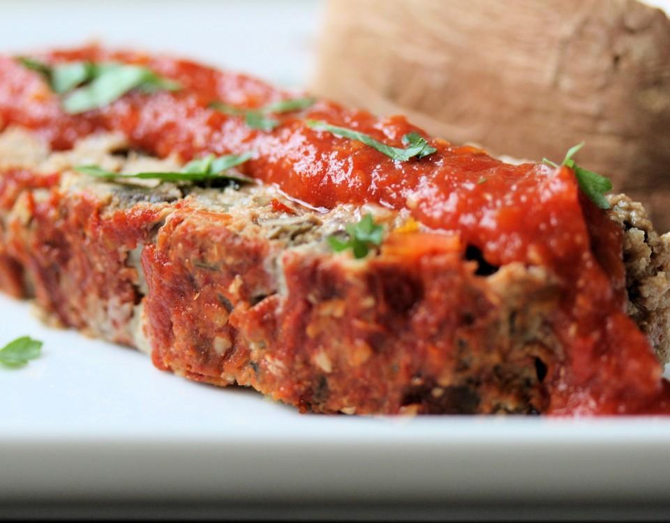 meatloaf-3