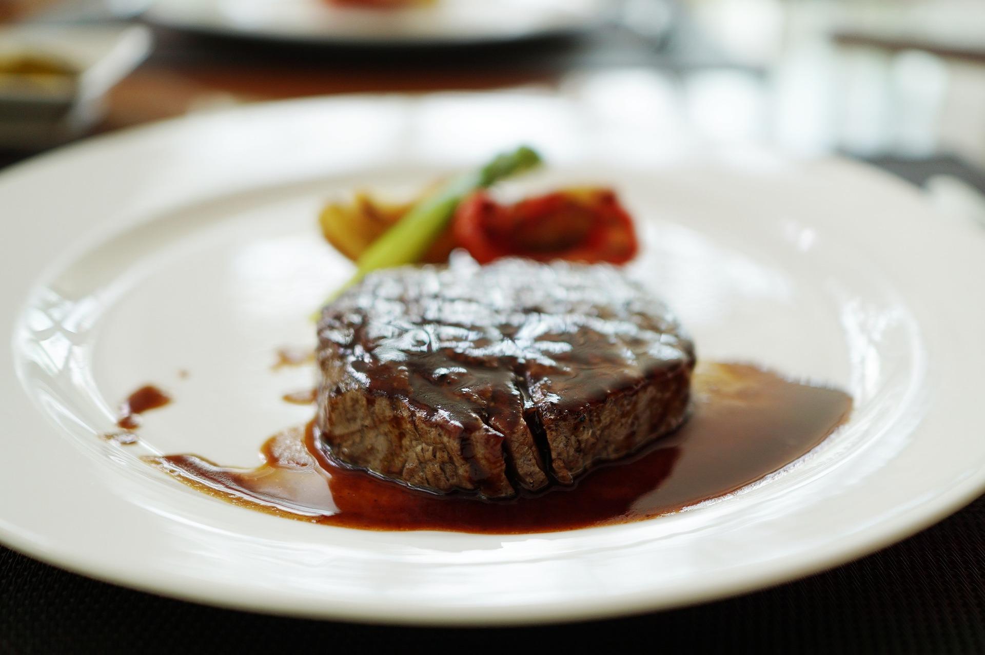 steak-978667_1920