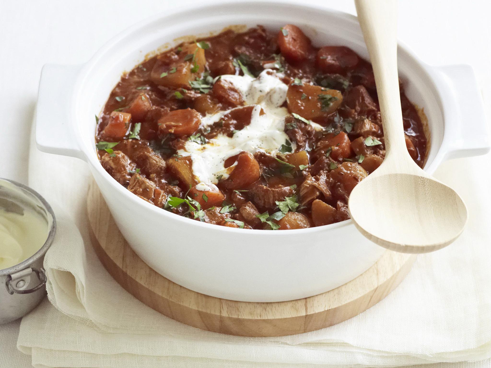 hungarian-veal-goulash