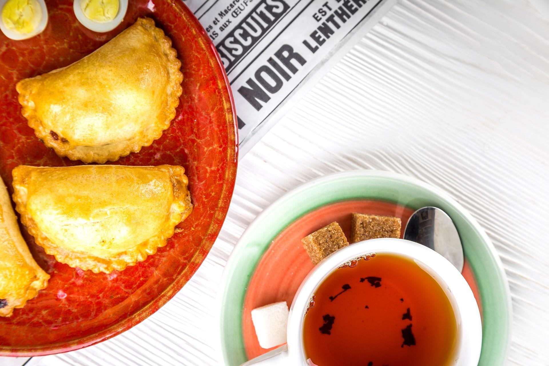 tea-1894045_1920
