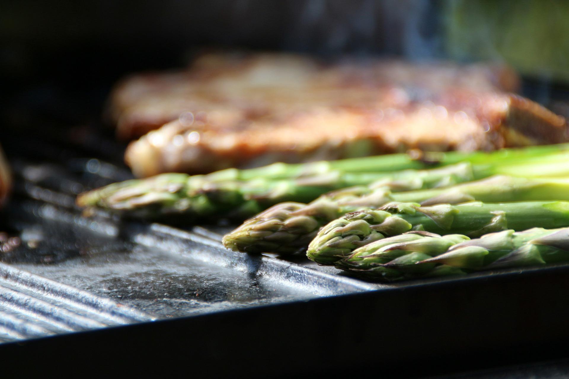asparagus-353941_1920