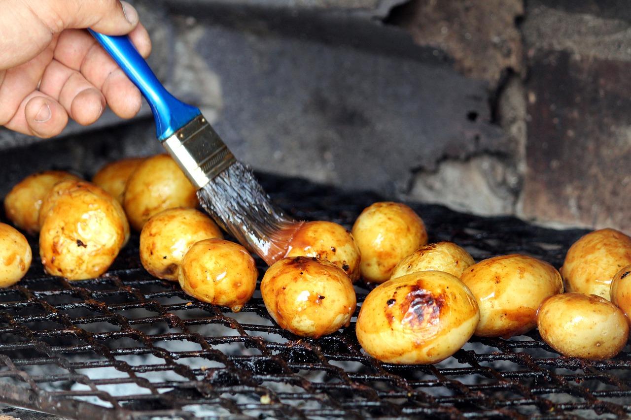 barbecue-1949964_1280