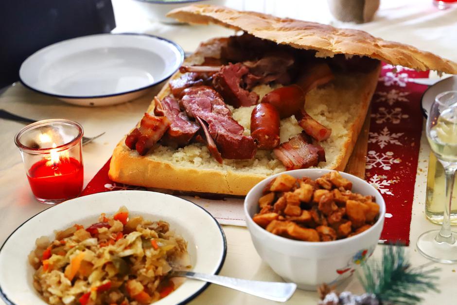 slavonska_nakitita_pogača_ravlić_foodgasm_3
