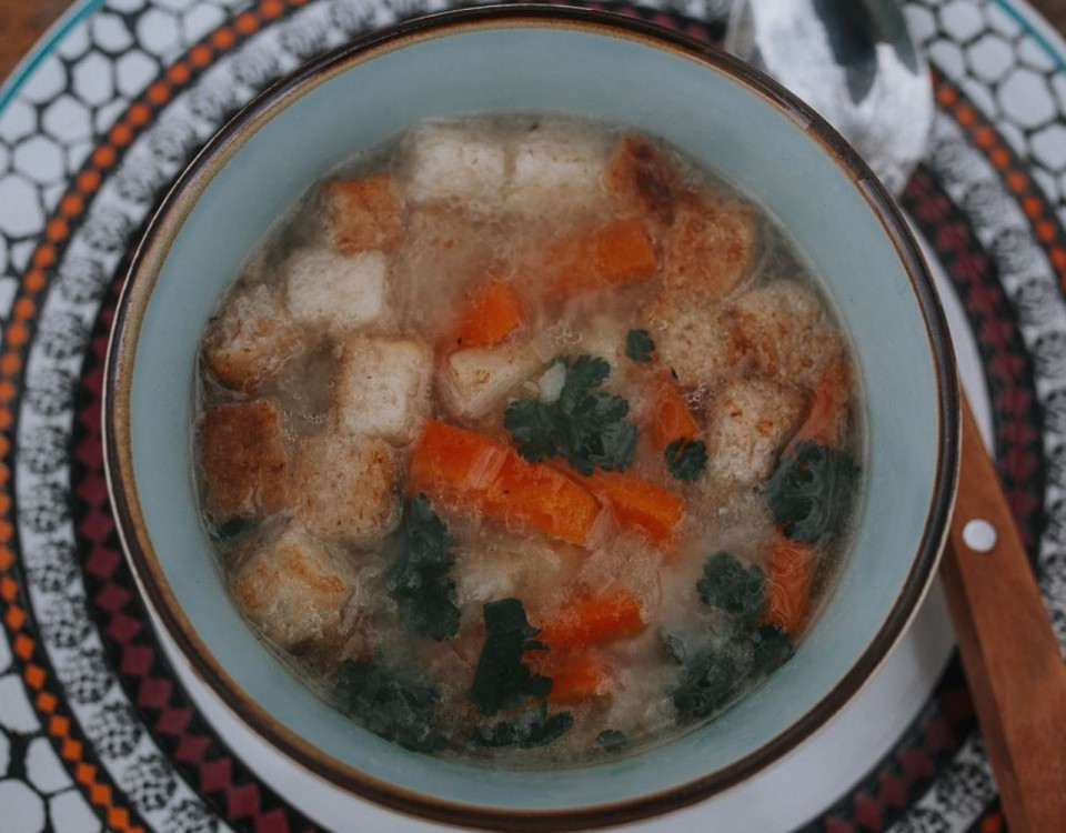 Zimska juha od janetine maxyama ravlic