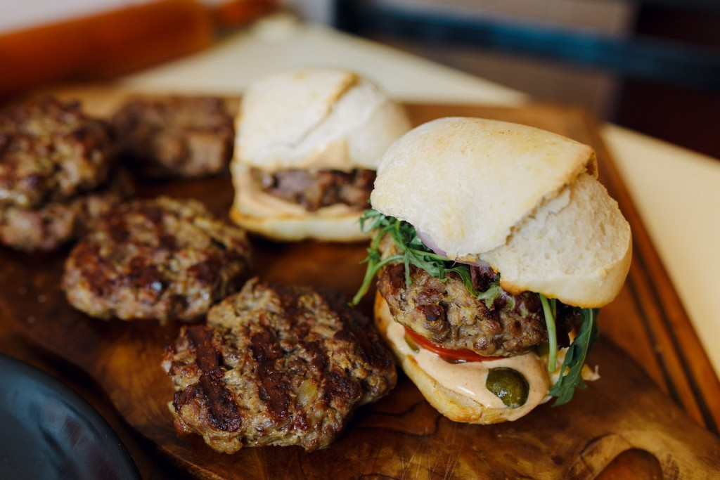 janjeci burgeri ravlic 13