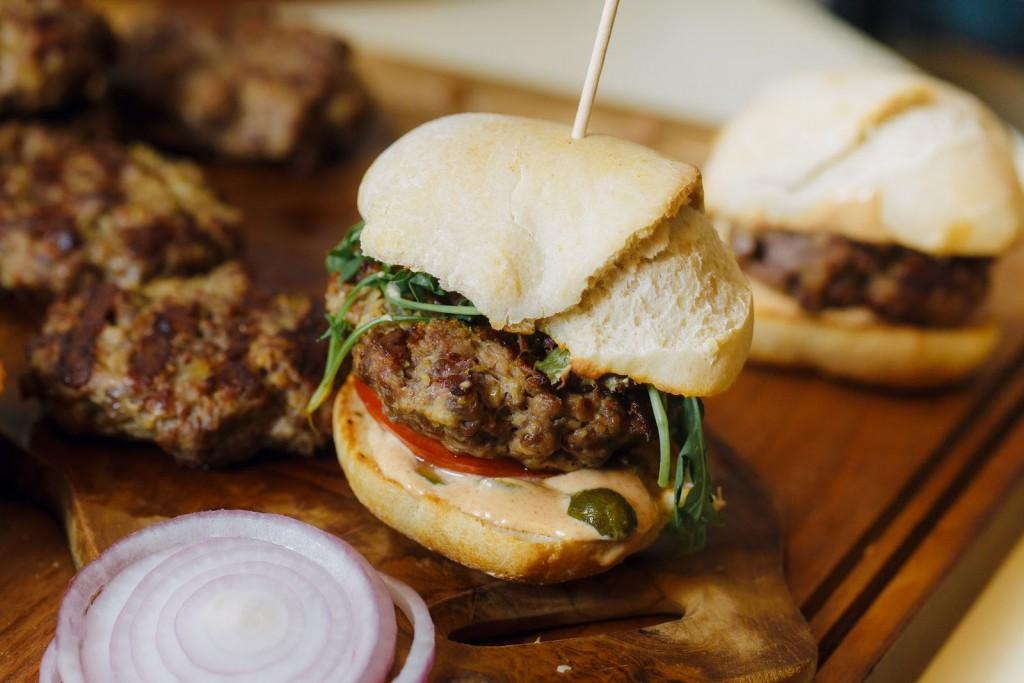 janjeci burgeri ravlic 14