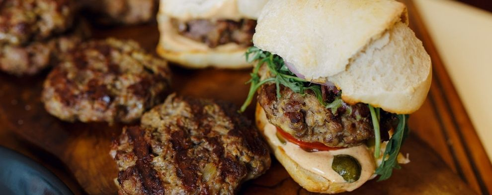 janjeci burgeri web