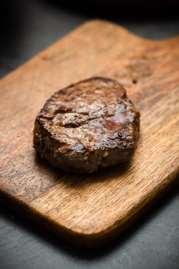 wrap s biftekom (14)