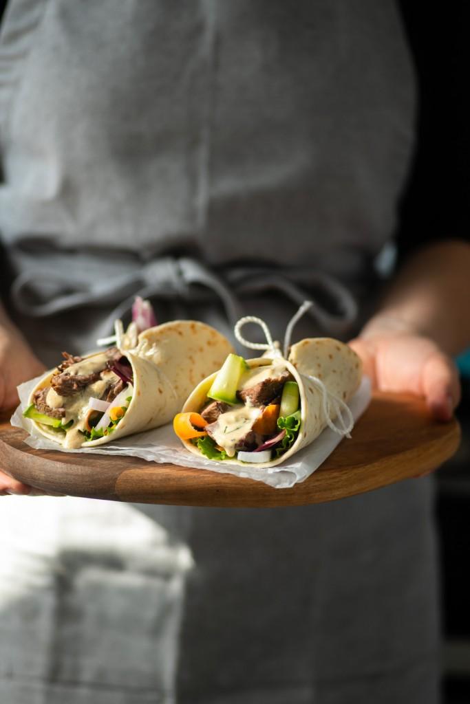 wrap s biftekom (3)